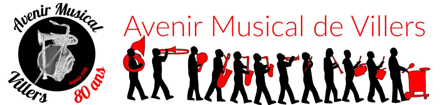 Avenir Musical de Villers